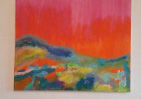 1a-60x50-Acryl-und-Öl-auf-Leinwand-e1521877101271