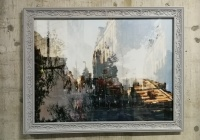 aley-pics-montez-19-barock