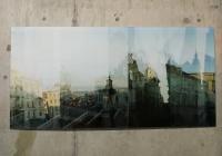 aley-pics-montez-19-praha-1